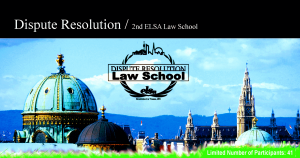 2nd-ELSA-Law-School-Webseite