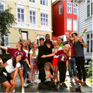 Skjermbilde 2015-08-21 kl. 04.08.43