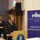 ELSA Bergens Prosedyrekonkurranse