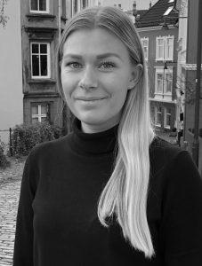 Susanne Selland