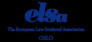 ELSA Oslo
