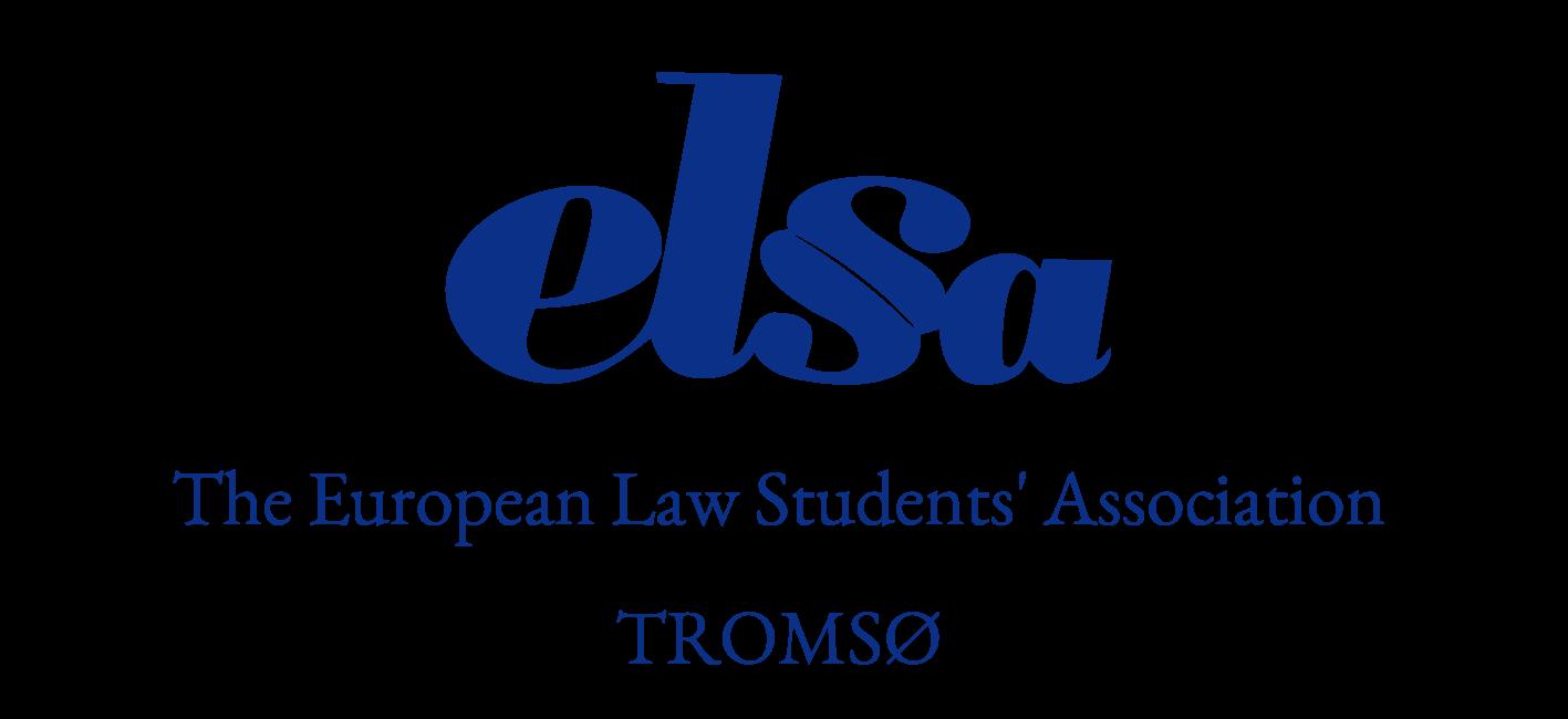 ELSA Tromsø