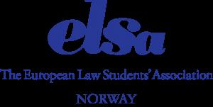 ELSA Norge