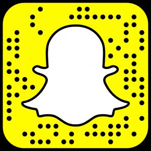 elsa.bergen på Snapchat